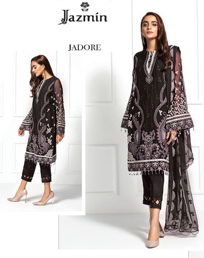 Jazmin Jadore